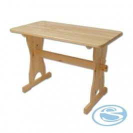 Jídelní stůl ST103-110 - Drewmax