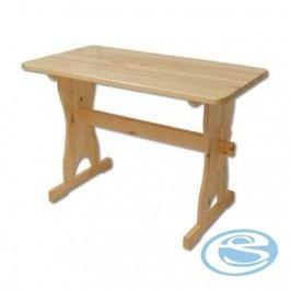 Jídelní stůl ST103-120 - Drewmax