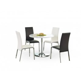 Jídelní stůl Omar - HALMAR
