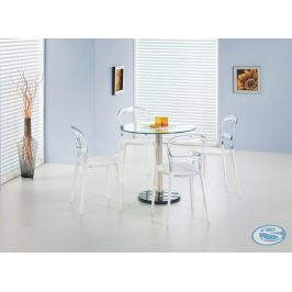 Jídelní stůl Cyryl - HALMAR