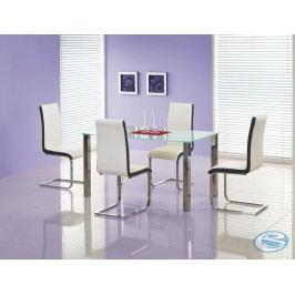 Jídelní stůl Zeus - HALMAR