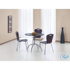 Jídelní stůl Romeo - HALMAR