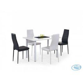 Jídelní stůl Adonis - HALMAR