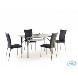 Jídelní stůl Dylan - HALMAR