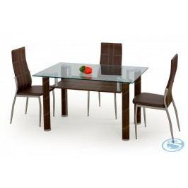 Jídelní stůl Gavin - HALMAR