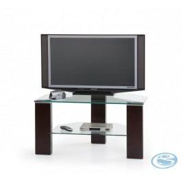 TV stolek RTV-1 - HALMAR