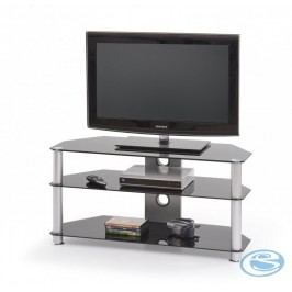 TV stolek RTV-3 - HALMAR