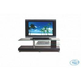 TV stolek RTV-7 BIS - HALMAR Stolky pod TV