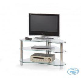 TV stolek RTV-13 čirý - HALMAR Stolky pod TV