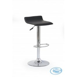 Barová židle H-1 - HALMAR