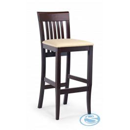 Barová židle MIX - HALMAR