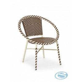 Židle Fleming - HALMAR