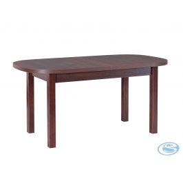Stůl Wenus I rozkládací  80x160/200 - DREWMIX