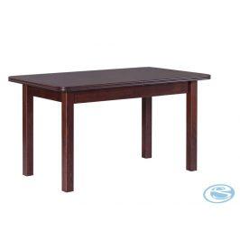 Stůl Wenus II rozkládací 80x140/180 - DREWMIX