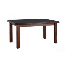 Stůl Kent II rozkládací 90x160/200 - DREWMIX