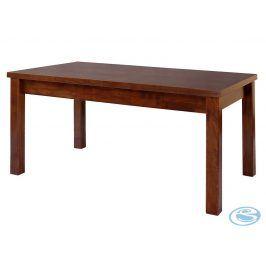 Stůl Modena IV rozkládací 90x160/200 - DREWMIX
