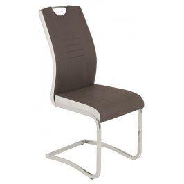 TABEA 910/841 Židle do kuchyně