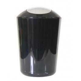 Axentia 251081, černý