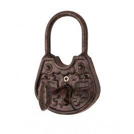 Key 2 (32841)