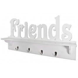 Friends 28305