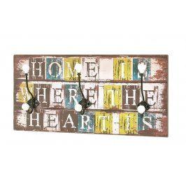 Home Heart Mini 42902