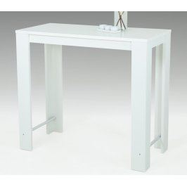 Frieda 120x58 cm, bílý