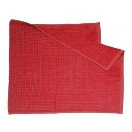 Faro 50x100 cm, červený