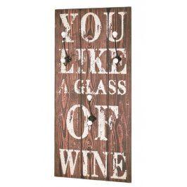 Wine 42975