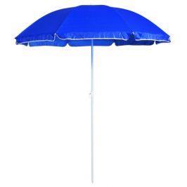 Umbrelia (ø 160 cm), tmavě modrý