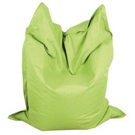 Bari, zelený