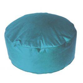 Tutti, modro-zelený
