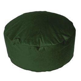Tutti, tmavě zelený