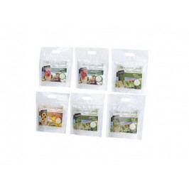 Mikro výsadba - bylinky, 6 druhů No brand 32644
