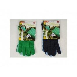 Zahradnické rukavice LIFETIME GARDEN 96558