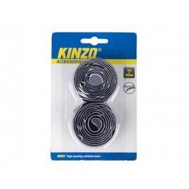Suchý zip 1m 20mm KINZO 8711252793542