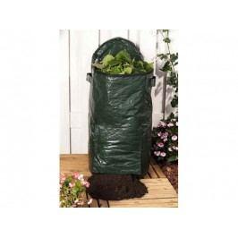 Kompostový pytel 130l LIFETIME GARDEN 8711252455594