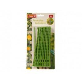 Stahovací pásky na rostliny 50ks LIFETIME GARDEN 8711252958774