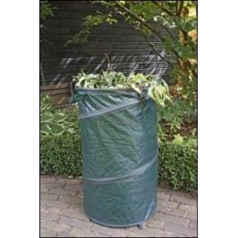 Koš skládací zahradní 120l LIFETIME GARDEN 8711252958729