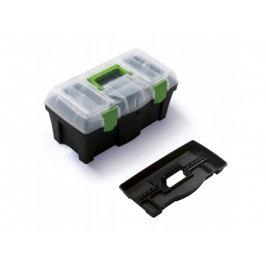 Kufr na nářadí GREEN BOX 18