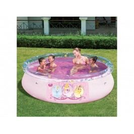 Bazén Princes 198x51cm 6942138908756