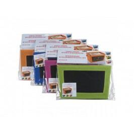 Uložný box & tabule 40x28x23cm 8711252899619
