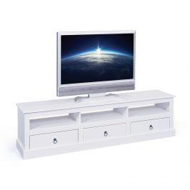 TV stolek PROVENCE 10
