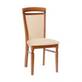 Židle Natalia NAT_DKRS II Black Red White