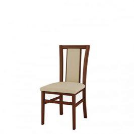 Židle Dover DOVER 101 Szynaka Meble
