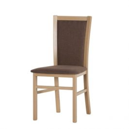 Židle Saturn KR_SAT Szynaka Meble