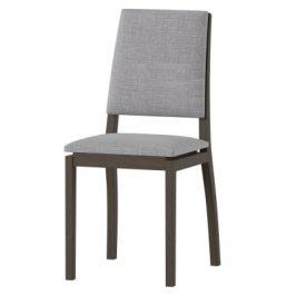 Židle Desjo DESJO_101 Szynaka Meble