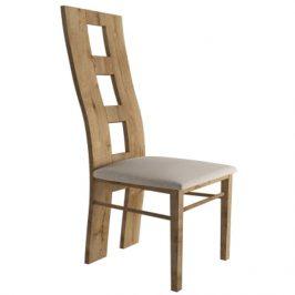 Židle Montana KRZ 5 Gała Meble