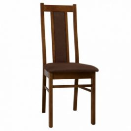 Židle Kora KRZ 1 Gała Meble