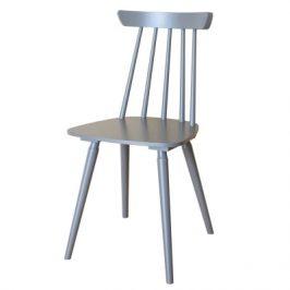 Židle Modern TXK_PAT_MOD Black Red White