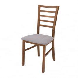 Židle  Marynarz Poziomy 2 TXK_MAR/POZ/2 Black Red White